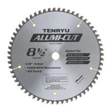 Tenryu AC-21660DN - Alumi-Cut Series Saw Blade