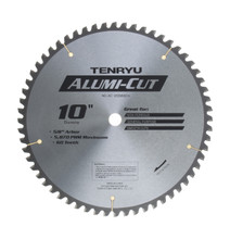 Tenryu AC-25580DN - Alumi-Cut Series Saw Blade