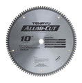 Tenryu AC-255100DN, Alumni-Cut Series Saw Blade