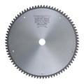 Tenryu AC-30580DN - Alumi-Cut Series Saw Blade