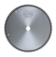 Tenryu AC-305100DN - Alumi-Cut Series Saw Blade