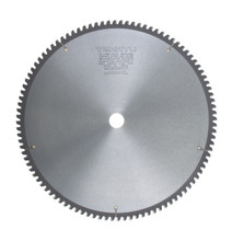 Tenryu AC-355100DN - Alumi-Cut Series Saw Blade