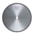 Tenryu AC-405120DN - Alumi-Cut Series Saw Blade