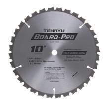 Tenryu BP-25532 - Board Pro Series Saw Blade
