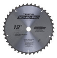 Tenryu BP-30540 - Board Pro Series Saw Blade