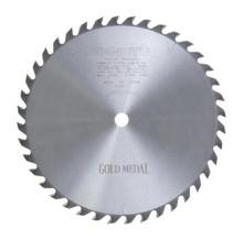Tenryu GM-25540 - Gold Medal Series Saw Blade