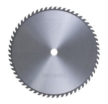 Tenryu GM-35560 - Gold Medal Series Saw Blade