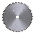 Tenryu IW-30560CB2 - Industrial Blade Series for Miter Saw