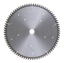 Tenryu IW-30580CB2 - Industrial Blade Series for Miter Saw