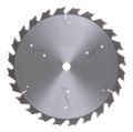 Tenryu IW-25524CBD1 - Industrial Blade Series for Table Saw