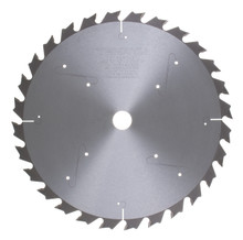 Tenryu IW-30528CBD2 - Industrial Blade Series for Table Saw