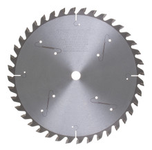 Tenryu IW-25540CBD1 - Industrial Blade Series for Table Saw