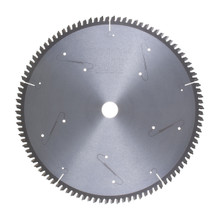 Tenryu IL-305100H2 - Industrial Blade Series for Table Saw Melamine