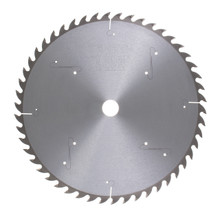 Tenryu IW-30550AB2A - Industrial Blade Series for Table Saw Straight Line Rip