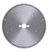 Tenryu IW-300100AB3 - Industrial Blade Series for Sliding Table/Vertical Panel Cross Cut