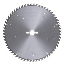 Tenryu IW-35060CBD3 - Industrial Blade Series for Sliding Table/Vertical Panel Combination Cut