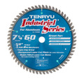Tenryu IA-18560D, Tenryu Industrial Series Saw Blade for non ferrous