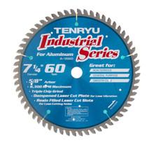 Tenryu IA-18560D, Tenryu Industrial Series Saw Blade for non ferrous