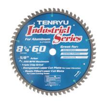Tenryu IA-21060DN, Tenryu Industrial Series Saw Blade for Non Ferrous