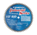 Tenryu IA-25560DN, Tenryu Industrial Series Saw Blade for Non Ferrous