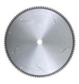 Tenryu IA-405120DN, Tenryu Industrial Series Saw Blade for Non Ferrous