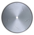Tenryu IA-455120DN, Tenryu Industrial Series Saw Blade for Non Ferrous