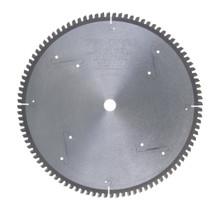 Ternyu IA-25596BX1, Tenryu Industrial Series Saw Blade for Non Ferrous