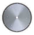 Ternyu IA-305108BX1, Tenryu Industrial Series Saw Blade for Non Ferrous