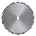 Tenryu ML-25580AB - Mel-Pro Series Saw Blade