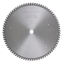 Tenryu ML-25580AB - Mel-Pro Series Saw Blade