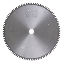 Tenryu ML-305100AB - Mel-Pro Series Saw Blade
