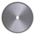 "Tenryu ML-305120AB Melamine-Pro Saw Blades 12"" Dia., 120 Teeth"