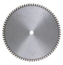 Tenryu ML-25580H - Mel-Pro Hi-ATB Series Saw Blade