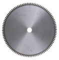Tenryu ML-305100H - Mel-Pro Hi-ATB Series Saw Blade