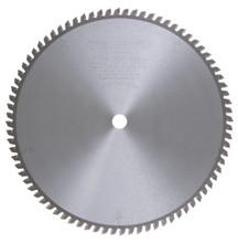 Tenryu MP-25580CB - Miter-Pro Series Saw Blade