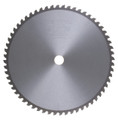 Tenryu MP-30560CB - Miter-Pro Series Saw Blade