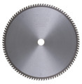 Tenryu MP-305100CB - Miter-Pro Series Saw Blade