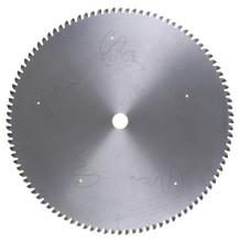 Tenryu MP-380100CB - Miter-Pro Series Saw Blade