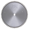 Tenryu MP-25560AB - Miter-Pro Plus Series Saw Blade
