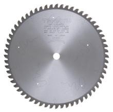 Tenryu MP-25560AB - Miter-Pro Plus Series Saw Blade