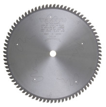Tenryu MP-25580AB - Miter-Pro Plus Series Saw Blade