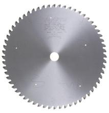 Tenryu MP-30560AB - Miter-Pro Plus Series Saw Blade