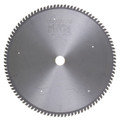 Tenryu MP-305100AB - Miter-Pro Plus Series Saw Blade