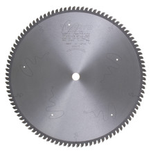 Tenryu MP-305100AB2 - Miter-Pro Plus Series Saw Blade