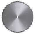 Tenryu MP-355100AB2 - Miter-Pro Plus Series Saw Blade