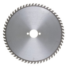 Tenryu PP-22060AB - Panel-Pro Series Saw Blade