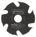 Tenryu PT-10006-1 - Power Tool Series Saw Blade for Table/Portable Saw