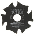 Tenryu PT-10006-2 - Power Tool Series Saw Blade for Table/Portable Saw