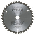 Tenryu PT-14036 - Power Tool Series Saw Blade for Table/Portable Saw