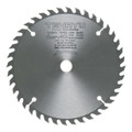 Tenryu PT-16540 - Power Tool Series Saw Blade for Table/Portable Saw